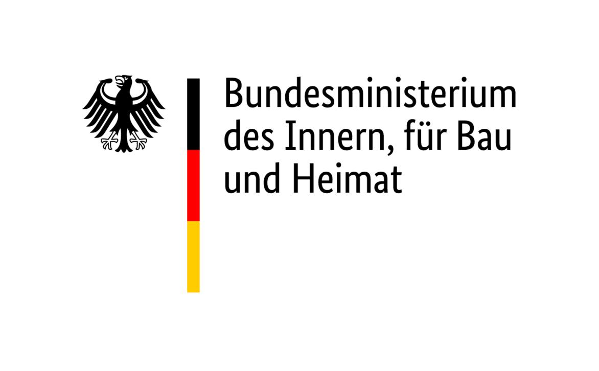 Logo_BMI_2018_Office_Farbe_de.png