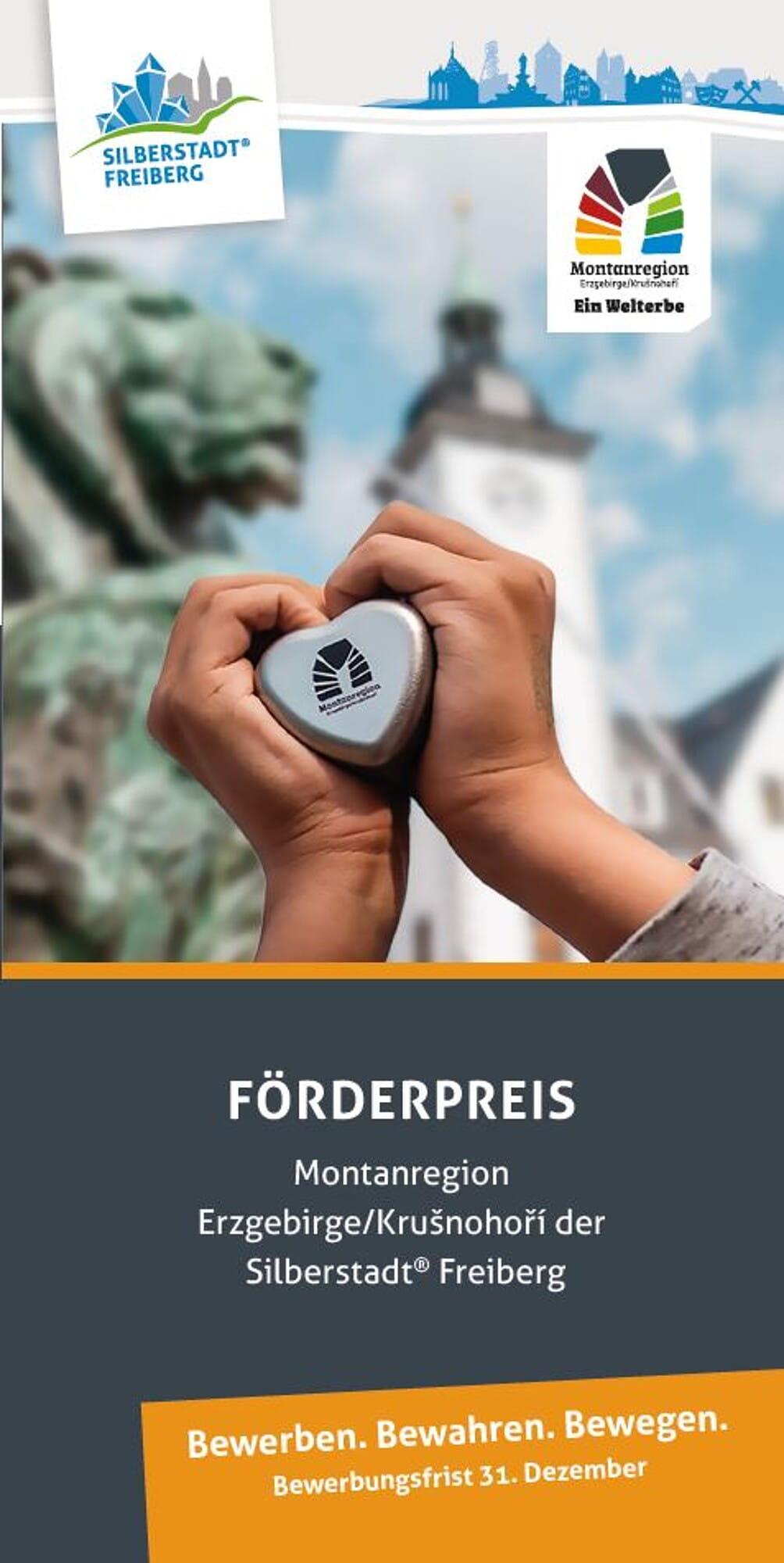 Förderpreis_Montanregion_Deckblatt.JPG