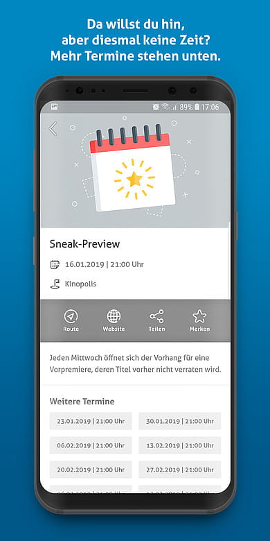silberstadt_app_screen_4.jpg
