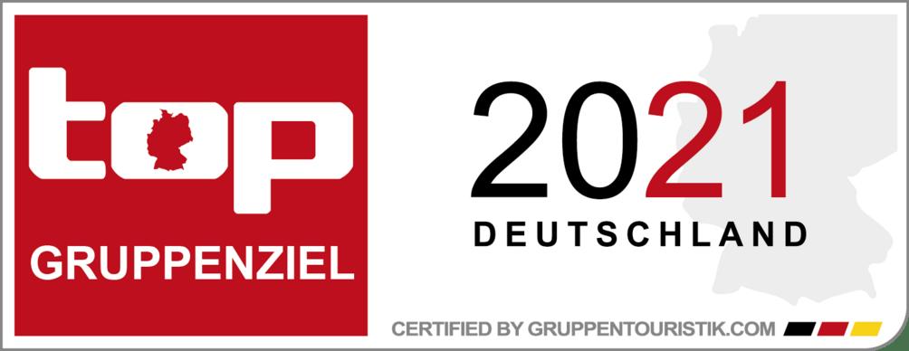 TOP_Gruppenziel_2021__DE.png