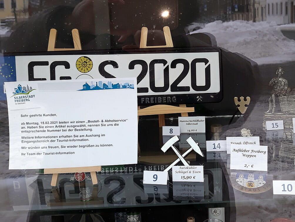 20210212_122139-.jpg