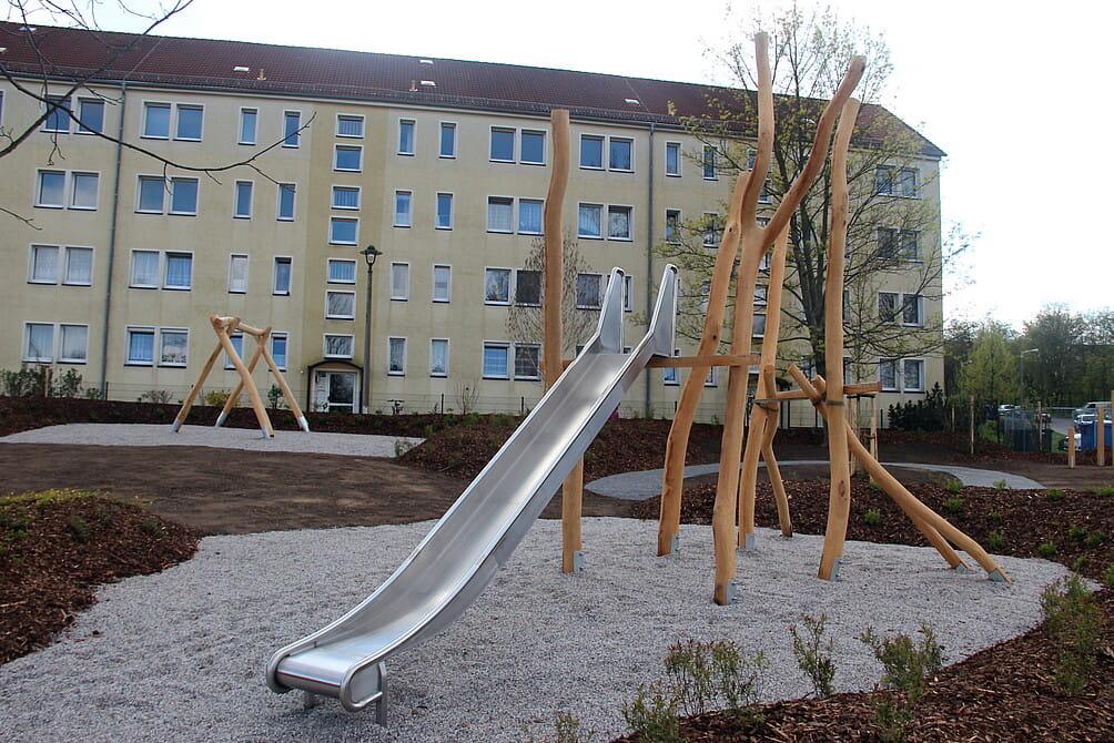 Naturkita_Spielplatz_gross.jpg