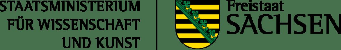 SMWK_000_O_RGB_Logo.png