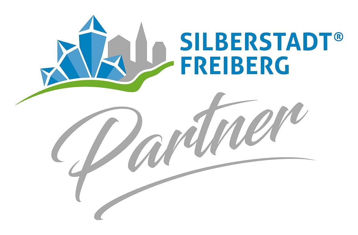 Logo_Partner-Silberstadt_quer_RGB_farbig.jpg