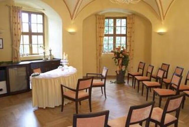 Rosenzimmer.jpg