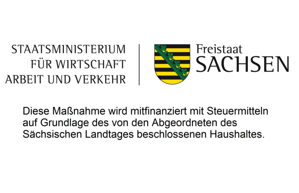 4_Logo_Sachsen.png