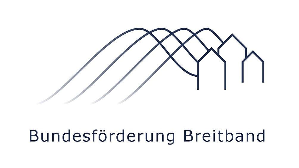 2_Logo_Breitband.jpg