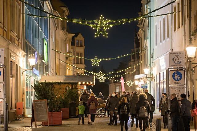 Weihnachtszauber_in_Freiberg__126_.jpg