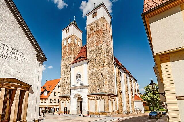 Nikolaikirche_Samstag_geschlossen_16072019.jpg