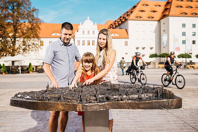 PSD_0294_historische_Altstadt_entdecken_c_Stadt_Freiberg__599media__Paul_Schmidt..jpg