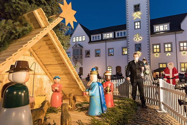 Weihnachtszauber_in_Freiberg__68_.jpg