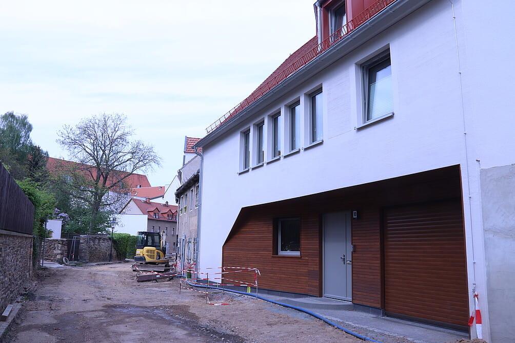 AmMühlgraben10.JPG