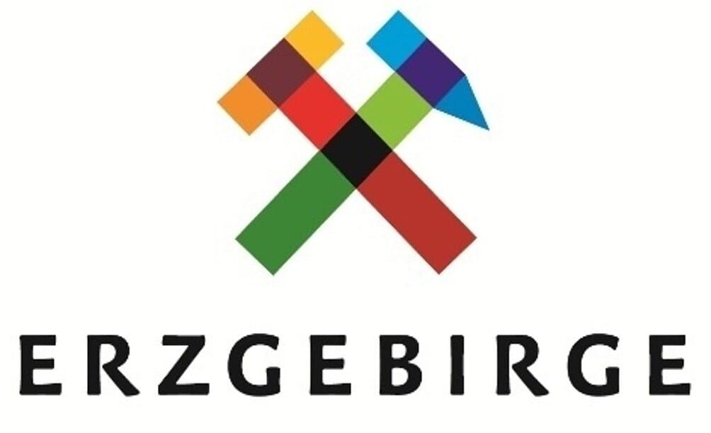 TourismusverbandErzgebirgeTVE_Logo1.jpg