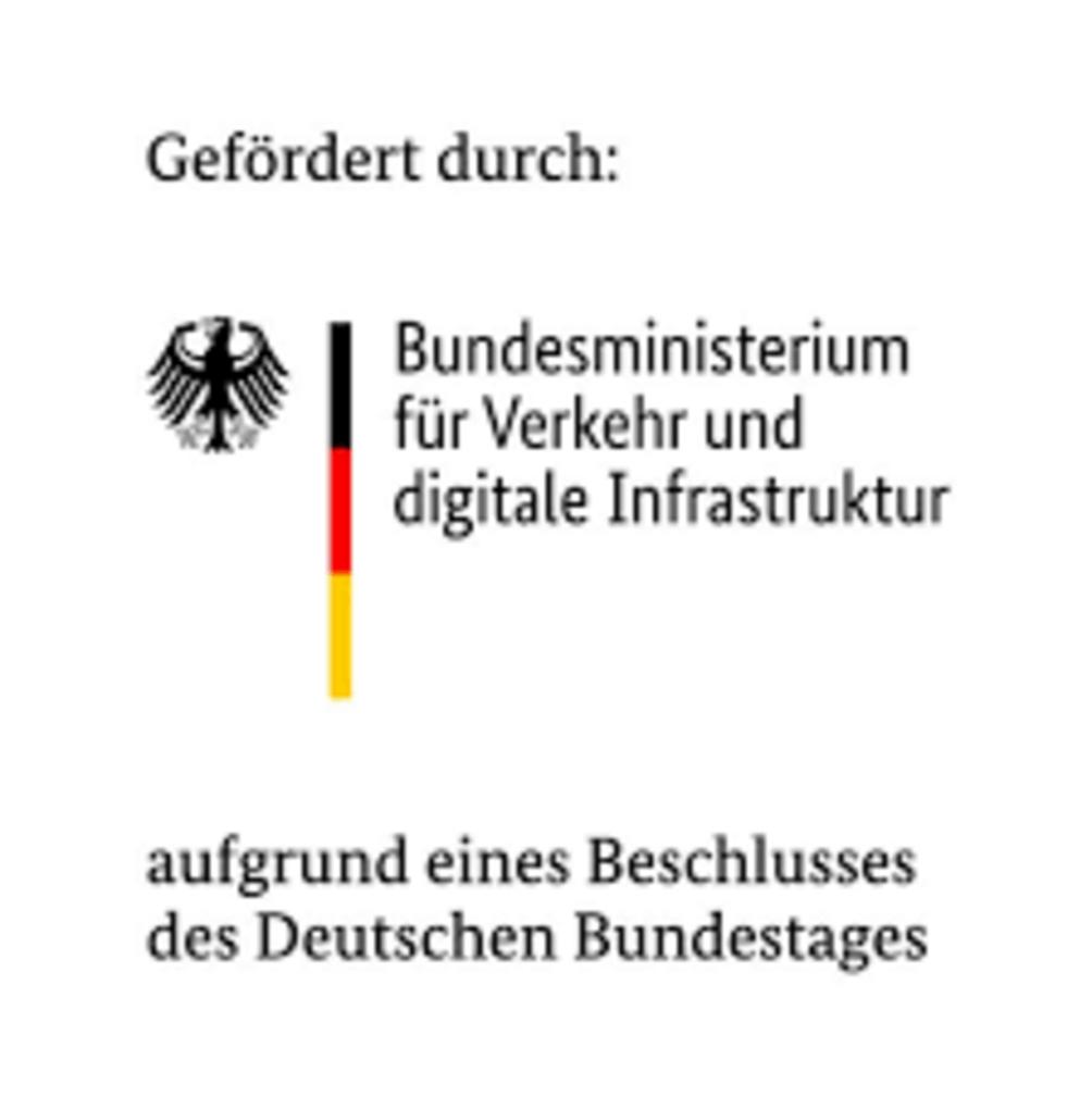 1_Logo__Bund.png