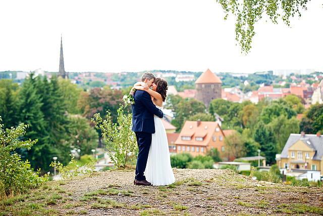Heiraten_in_Freiberg_8_prinzessfotografie.jpg