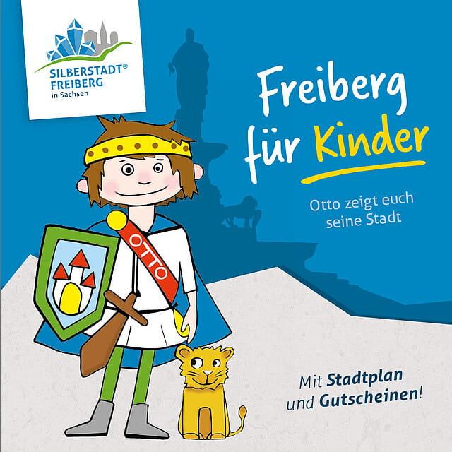 Kinderstadtführer_Titel_web.jpg