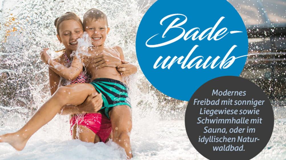 fastwie_badeurlaub-klein.jpg
