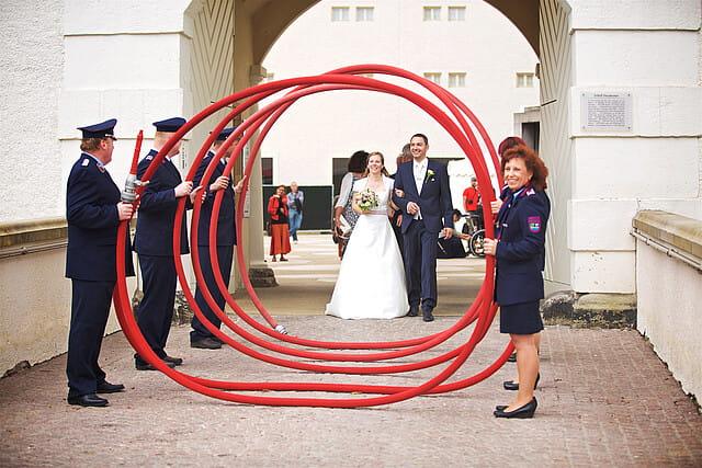 Heiraten_in_Freiberg_6_prinzessfotografie.jpg