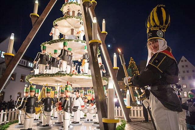 Weihnachtszauber_in_Freiberg__101_.jpg