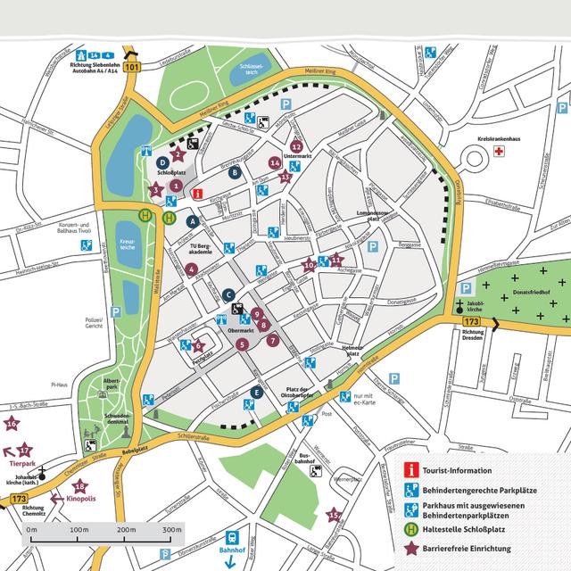 Innenstadtplan_Barrierefrei.png