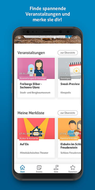 silberstadt_app_screen_2.jpg