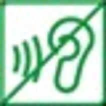 Hilfen_Angebote_für_Gehörlose_und_hörbehinderte_Menschen.jpg