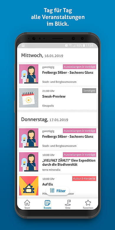 silberstadt_app_screen_3.jpg
