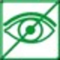 Angebote_für_Blinde_und_sehbehinderte_Menschen.jpg