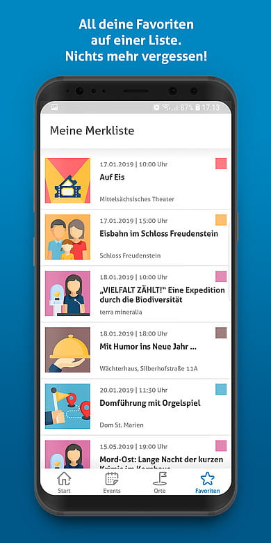 silberstadt_app_screen_6.jpg