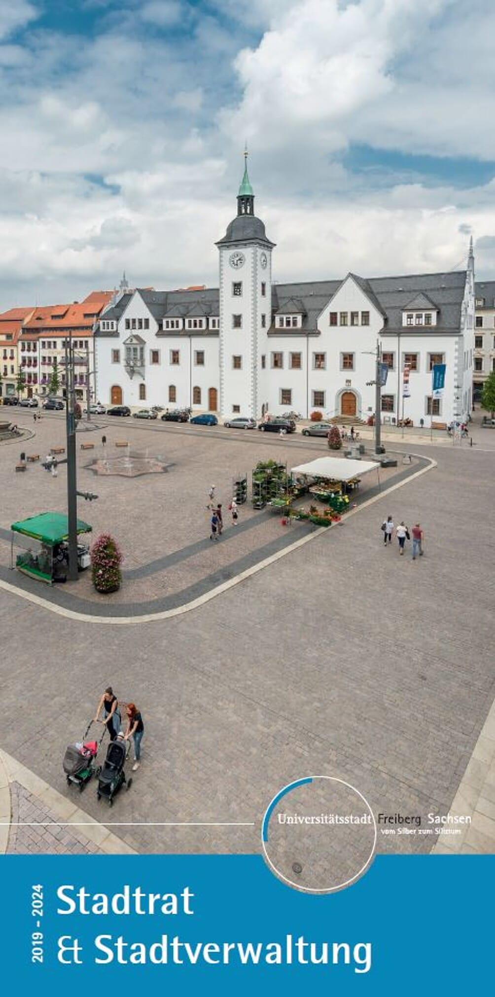 Broschüre_Stadtrat_und_Stadtverwaltung_Titel.JPG