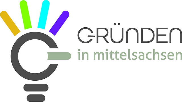 Logo-GNW-allgemein-PRINT.jpg