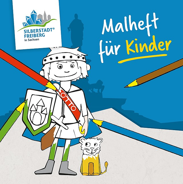 Malheft_Cover.jpg